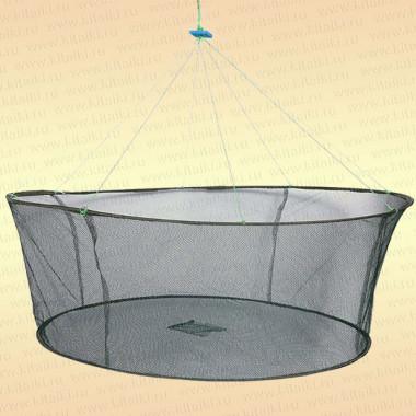 Подъемник Цилиндр Автомат, диаметр 100 см