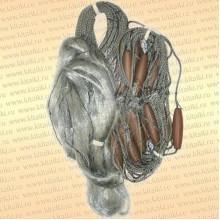 Сеть Хамелеон-Профи тип2, яч 70 мм, леска 0,52 мм, высота 5,0 м, длина 50 м