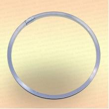 Кольцо алюминиевое для кастинговой сети