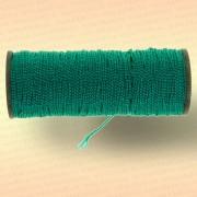 Нить капроновая рыболовная, на катушке 1,2 мм зеленого цвета
