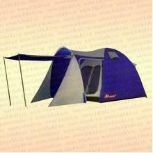 Палатка 5 местная Lanyu LY-1607D