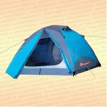 Палатка 3 местная Lanyu LY-1702