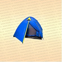 Палатка GreatLand Sarma 3-местная
