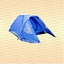 Палатка GreatLand Tande 3-местная