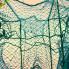 Раколовка гармошка 20 входа 38 х 28 см, длина 8 м