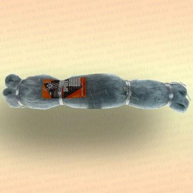 Сетеполотно Spider, 0,30; 3,0 м; 120 м ячея 55 мм