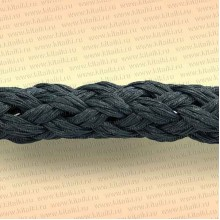 Шнур леерный, европакет, диаметр 8 мм, длина 10 м.