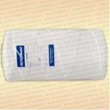 Шнур плетеный Универсал, 6,0 мм, 300 м, белый